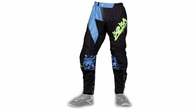 mejores pantalones moto verano hombre born 2b awesome