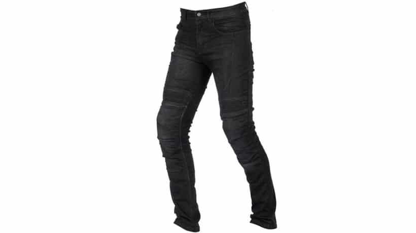 mejores pantalones moto verano hombre dxr kaptor