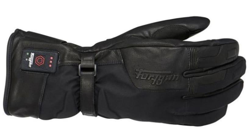 mejores guantes moto invierno hombre furygan