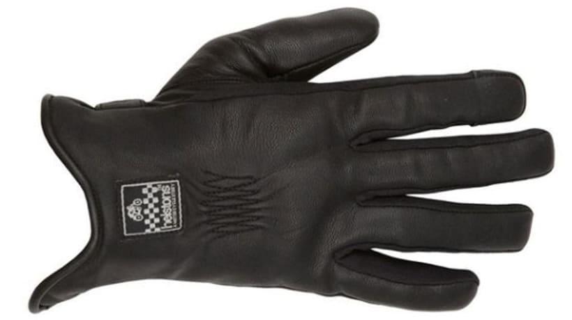 mejores guantes moto invierno hombre helstons