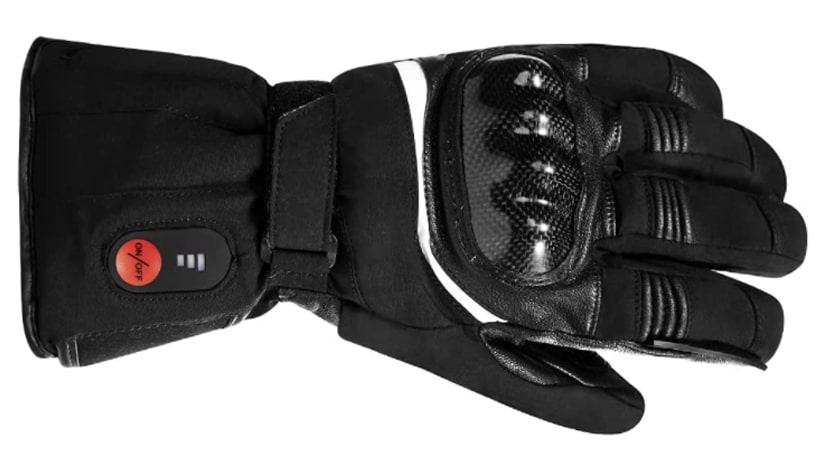 mejores guantes moto invierno mujer day wolf