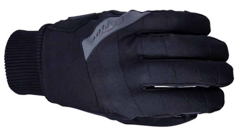 mejores guantes moto invierno mujer five
