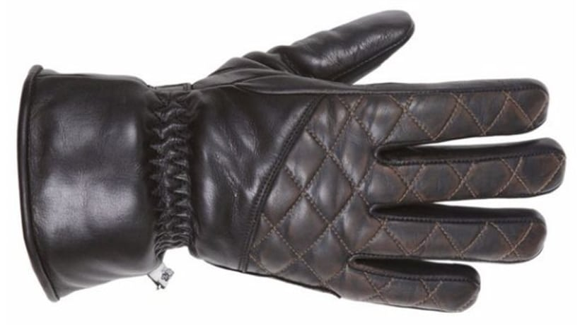 mejores guantes moto invierno mujer helstons