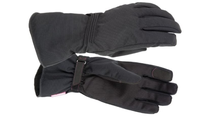 mejores guantes moto invierno mujer tucano urbano