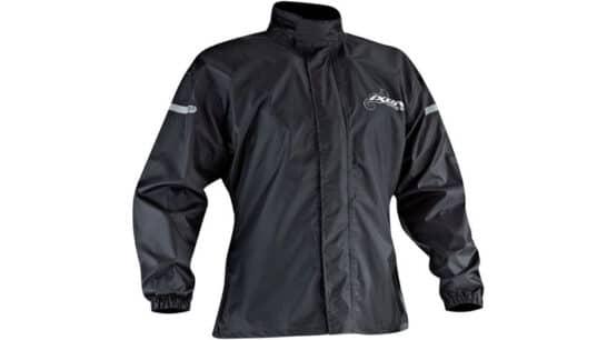 mejores chaquetas moto invierno mujer ixon compact lady