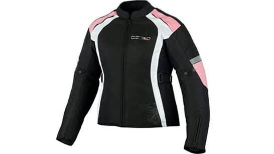 mejores chaquetas moto invierno mujer mbsmoto